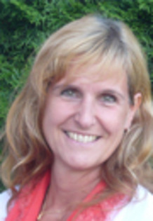 Birgit Dembeck