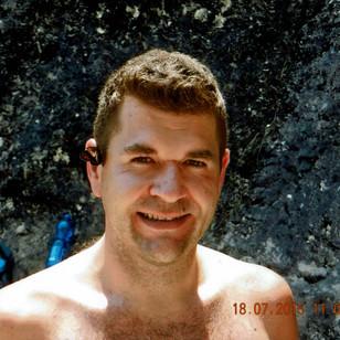 Peter Greunz
