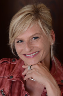 Eva Hemschemeier