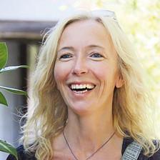 Regina Schmitz
