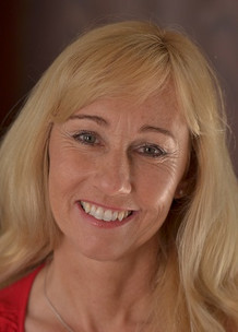 Monika Werle