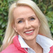 Sophia Quensell