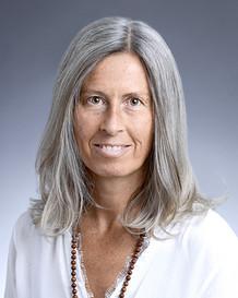 Rosemarie Oehninger