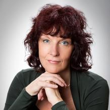 Barbara Völkerer