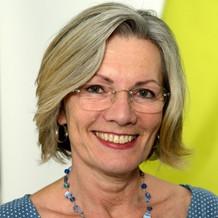 Sylvia Rapp