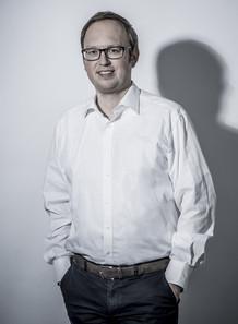 Martin Bernecker