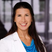 Sandra Wölfel