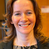 Marion Kohnke