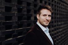 Andreas Kutzner