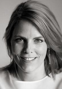 Tamara Neuhaus