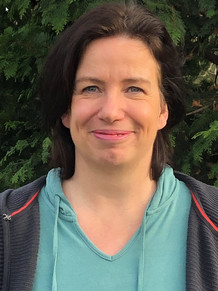 Katharina Schliephake