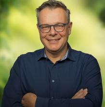 Alexander Platzbecker