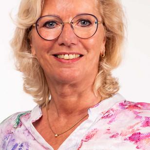 Ilona Trautvetter