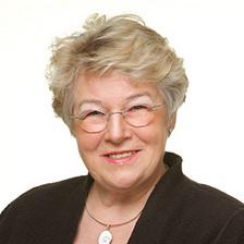 Rita Menden