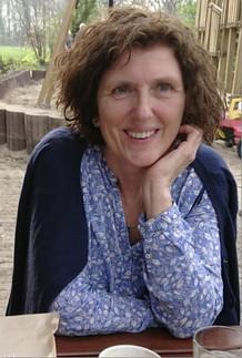 Tina Heim