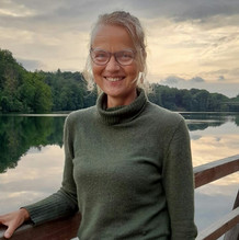 B. Paula Trommer