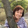 Ursula Steinig