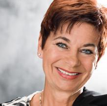 Marianne Schnell