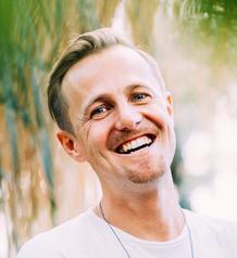 Markus Johan Wimmer