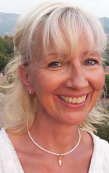 Petra Angela Saggel