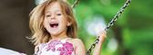 Dein inneres Kind - der Schlüssel zu deiner Lebensfreude