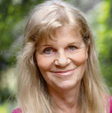 Cornelia Köhler