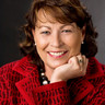 Ann Bockslaff