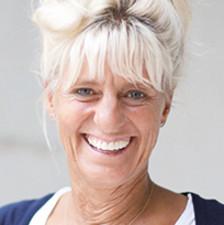 Beatrix Rehrmann