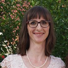 Sonja Dengler