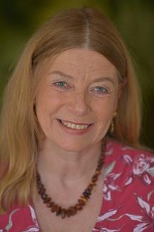 Angelika Schammert