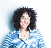 Tanja Jansen