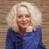 Margit Weiss