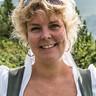 Nicole Gürtler