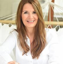 Sabine Brochhagen