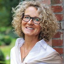 Claudia Wiglinghoff