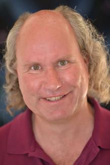 Michael Angierski