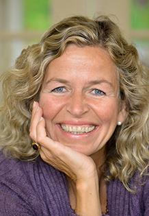 Gabriele Maria Lucas