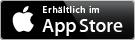 Erhältlich im App Store