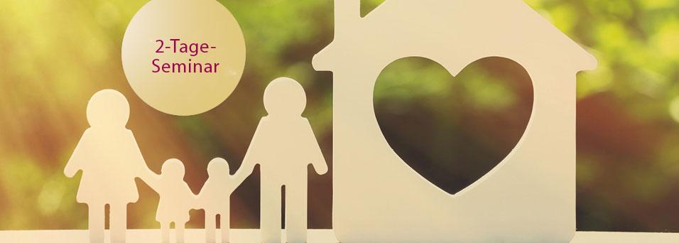 Befreie, heile und verwandle das Kind in dir | Befreie, heile und verwandle das Kind in dir in Mainz mit Beatrix Rehrmann vom 14.-15.10.