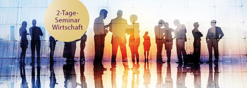Als Führungskraft mit Freude arbeiten und erfüllt leben! | Als Führungskraft mit Freude arbeiten und erfüllt leben! mit Robert Betz am 17.-18.03.18 in München