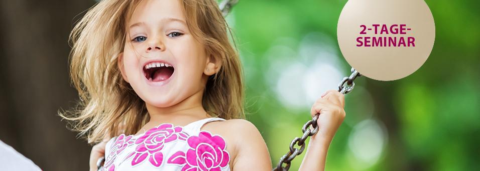 Dein inneres Kind - der Schlüssel zu deiner Lebensfreude | Dein inneres Kind - der Schlüssel zu deiner Lebensfreude in Bad Lippspringe mit Beatrix Rehrmann vom 14. - 15.03.20