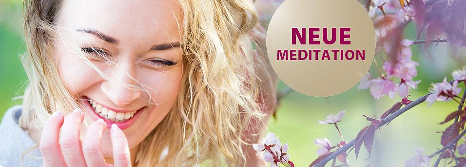 Meditations-CD: Rückkehr zur Freude am Leben | Meditations-CD von Robert Betz: Rückkehr zur Freude am Leben
