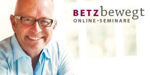 Robert Betz Mediathek
